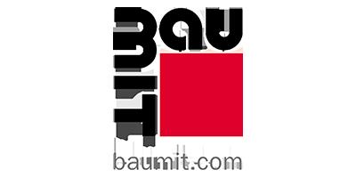 baumit.com