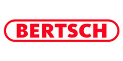 bertsch - Referenzen