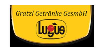 gratzl-gertaenkte GesmbH Referenzen