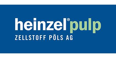 heinzel-pulp Zellstoff Pöls AG Referenzen
