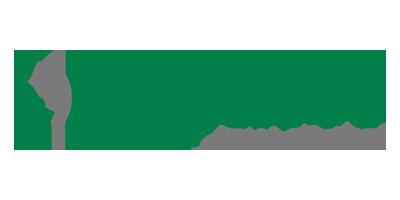 brantner green solutions - Referenzen