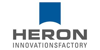 heron innovationsfactory - Referenzen